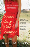 Seven Days One Summer