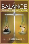 El El balance entre el trabajo y la vida
