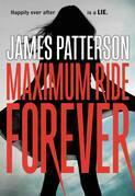 Maximum Ride Forever