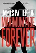 Maximum Ride Forever