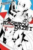 Kagerou Daze, Vol. 1: In a Daze