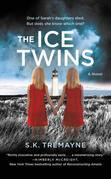 The Ice Twins - EXTENDED PREVIEW (Chapters 1-3): A Novel