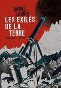 Les exilés de la Terre