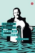 Stato di minorità