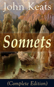 Sonnets (Complete Edition)