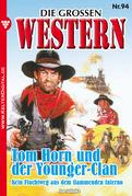 Die großen Western 94