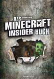 Das Minecraft-Insider-Buch