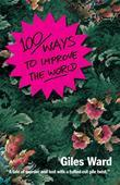 100 Ways to Improve the World