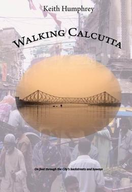 Walking Calcutta