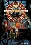 Ulysses Moore 6