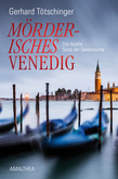 Mörderisches Venedig
