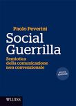 Social Guerrilla