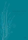 Women of Faith Devotional Journal