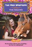 The Pony Whisperer: Team Challenge: Team Challenge