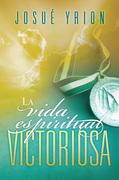 La La vida espiritual victoriosa