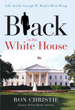 Black in the White House