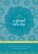 A Grand New Day