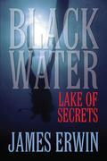 Black Water: Lake of Secrets