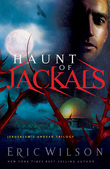 Haunt of Jackals
