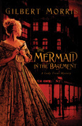The Mermaid in Basement