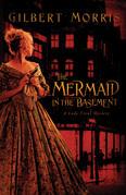 The Mermaid in Basement