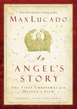 An Angel's Story