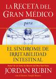La La receta del Gran Médico para el síndrome de irritabilidad intestinal