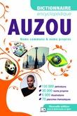 Dictionnaire Encyclopédique AUZOU