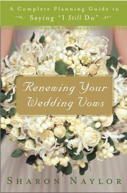 Renewing Your Wedding Vows: A Complete Planning Guide to Saying I Still Do
