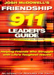 Friendship 911 Leader's Guide
