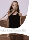 Morgan Menzie - Diary of an Anorexic Girl