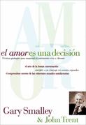 El El amor es una decisión