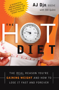 The Hot Diet