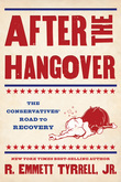 After the Hangover