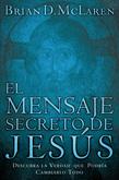 El El mensaje secreto de Jesús