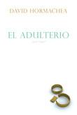 El El adulterio