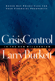 Crisis Control For 2000 and Beyond: Boom or Bust?