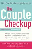 The Couple Checkup