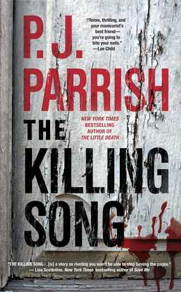 The Killing Song