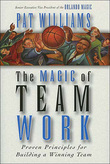 The Magic of Teamwork