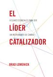 El El líder catalizador