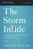 The Storm Inside Study Guide