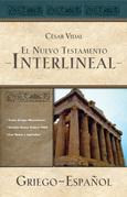 El El Nuevo Testamento interlineal griego-español