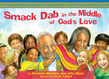 Brennan Manning - Smack Dab in the Middle of God's Love