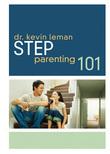 Step-Parenting 101