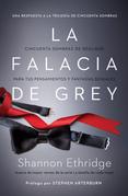 La La falacia de Grey