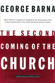 The Second Coming of the Church, eBook
