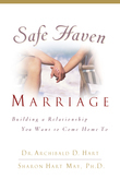 SAFE HAVEN MARRIAGE