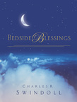Bedside Blessings