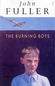 The Burning Boys